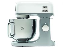 Comprar Robots de cocina - Robot de cocina Kenwood KMix KMX750WH    1000 Watt KMX750WH