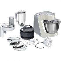 Comprar Robots de cocina - Robot de cocina Bosch Universal MUM58L20 | 1000 Watt MUM58L20