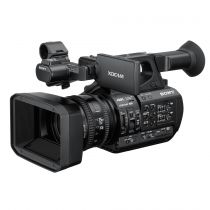achat Caméscope Sony - Caméra vídeo Sony PXW-Z190V//C PXW-Z190V//C