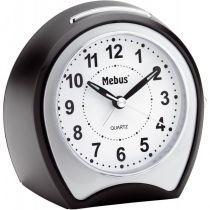 Comprar Relojes y despertadores - Mebus 27220 Despertador 27220