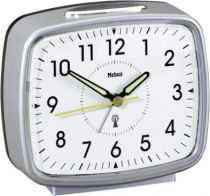 achat Horloge - Mebus 25362 Alarm clock 25362