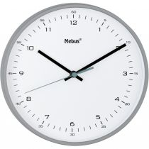 Comprar Reloj Pared - Mebus 16289 Quartz Clock 16289