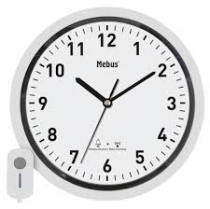 Comprar Reloj Pared - Mebus 41824 Wall clock 41824