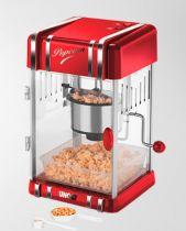 Comprar Otros utensilios de cocina - Unold 48535 Popcorn Maker Retro