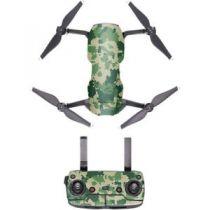 Comprar Accesorios Drones - PGYTECH Skin CA3 para DJI Mavic Air P-UNF-CA3