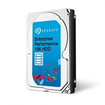 Comprar Discos Duros Internos  - Disco duro Seagate Enterprise Performance 15K HDD 300GB ST300MP0006