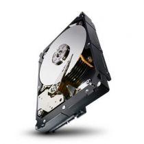 Comprar Discos Duros Internos  - Disco duro Seagate Enterprise Capacity 2.5 HDD 1TB ST1000NX0453 2.5´