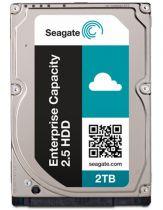 Comprar Discos Duros Internos  - Disco duro Seagate Enterprise Capacity 2.5 HDD 2TB ST2000NX0253 2.5´