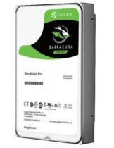 Comprar Discos Duros Internos  - Disco duro Seagate Barracuda ST6000DM003 6TB 3.5´´ - SATA 6Gb/s - bu
