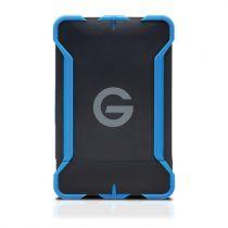 Comprar Discos Duros Externos - Disco duro Externo HGST G-DRIVE 1TB ev ATC GDEVATCU3EA10001BAB - lap
