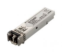Comprar Accesorios Switch - D-LINK MINI GBIC INDUSTRIAL MULTIMODO 1000BAS DIS-S301SX