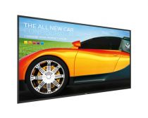 buy Professional Displays - PHILIPS Monitor LED PROFESSIONAL 65´´ UHD 4K 3