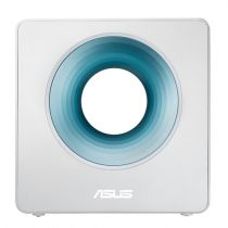 Comprar Router Wireless - ASUS ROUTER WIRELESS AC2600 DUAL BAND (BLUECA