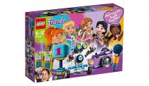 achat Lego - LEGO Friends 41346 Friendship Box | 6 - 12 years 41346