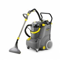 buy Wet & Dry Vacuum Cleaners - Vacuum cleaner Karcher Puzzi 30/4 E