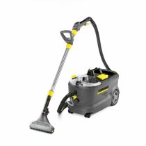 buy Wet & Dry Vacuum Cleaners - Vacuum cleaner Karcher Puzzi 10/2 Adv