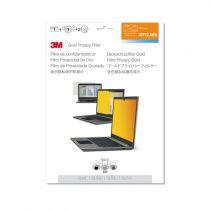 achat Protecteur Ecran - 3M GPF125W9 Filtre confidentialité Gold pour 31,8cm (12,5 ) 16:09