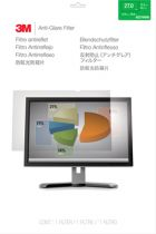 buy Screen Protector - 3M AG270W9B Anti-Glare Filter for LCD Widescreen Monitor 27