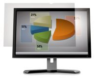 Comprar Proteción Pantalla - 3M AG230W9 Anti-Glare Filtro para Widescreen Monitore 23