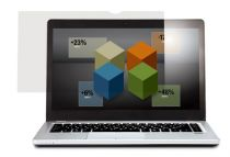 Comprar Proteción Pantalla - 3M AG140W9 Anti-Glare Filtro para Widescreen Laptops 14