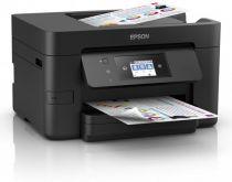 Comprar Multifunción Inyección Tinta - Epson WorkForce Pro WF-M5299DW