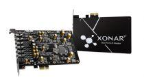 buy Sound Card - ASUS SOUND CARD XONAR AE