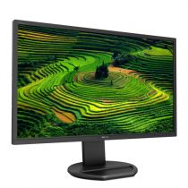 Comprar Monitor Philips - PHILIPS MONITOR LED 22´´ (21.5) FHD VGA DVI HD 221B8LJEB/00
