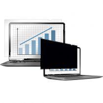 Comprar Proteción Pantalla - Fellowes PrivaScreen Widescreen Privacy Filtro 35,56cm 14