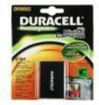 buy Battery for Olympus - Battery Duracell Li-Ion Battery 1600 mAh for Olympus BLM-1