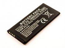 Comprar Baterías Otras Marcas - Batería Alcatel One Touch Pixi 4 4.0, OT-4034, OT-4034D, OT-4034X