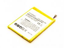 Comprar Baterías Otras Marcas - Batería ZTE Grand S Flex, MF910, MF910 4G LTE, MF920V