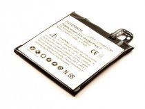 Comprar Baterías Otras Marcas - Batería Google G011A, Pixel 2