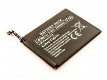 Comprar Baterías Otras Marcas - Batería Huawei P20