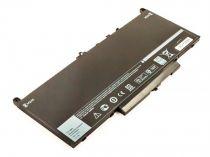 Comprar Baterias para Dell - Bateria Dell Latitude 12 E7270, Latitude 12 E7470 - J60J5, MC34Y, NJJ2