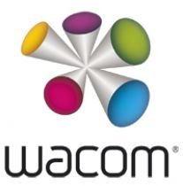 Comprar Tableta Gráfica - Wacom Intuos S Bluetooth pistazie