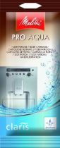 Comprar Accesorios Cafeteras - Melitta Pro Aqua Filtro Cartridges