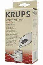 buy Coffee Machines Accessories - Krups F 054.00 Anticalc KIT