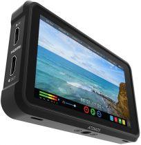 achat Videography - Monitors - Atomos Ninja V ATOMNJAV01