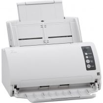 Comprar Escáneres - Escáner Fujitsu FI-7030