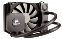 buy Cooling - Corsair Hydro Series H45 Performance Liquid CPU Cooler