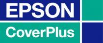Comprar Cartucho de tinta Epson - EPSON Cartucho Tinta Negro WF-M52X/57XX  XXL C13T966140
