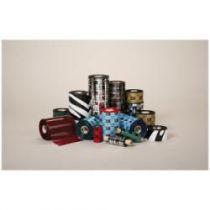 Comprar Consumibles POS - ZEBRA CASSETE FITA Negra  P330/430 (1000 CART