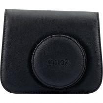 achat Etui Fujifilm - Étui Fujifilm Instax Wide 300 Bag black 70100139117