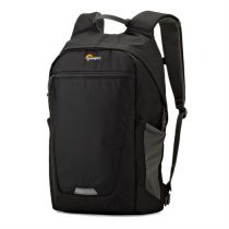 Comprar Bolsa Lowepro - Lowepro Photo Hatchback BP 250 AW II Preto grey LP36957-PWW