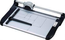 Comprar Otros Accesorios - Olympia TR 3615 Roll Cutter