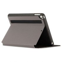 Comprar Soportes Tablet - Targus Click-in 10.5´´ IPAD Pro Grey