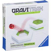 achat Autres jouets / jeux - Ravensburger GraviTrax Extension Kit Trampoline 27613 4