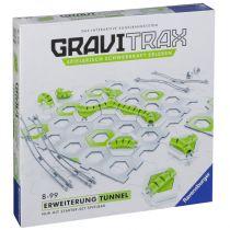 Comprar Otros juguetes / juegos - Ravensburger GraviTrax Extension Kit Tunnel 27614 1