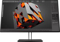Comprar Monitor HP - HP MONITOR 31.5´´ Z32 UHD 4K DISPLAY BLACK 1AA81A4