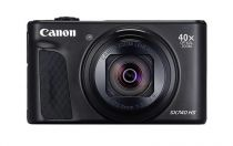buy Canon Digital Cameras - Digital Camera Canon PowerShot SX740 HS black